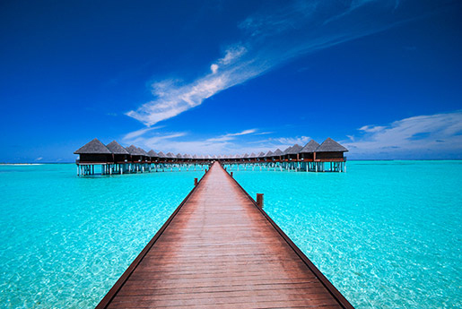 http://www.travellife.se/wp-content/uploads/2008/10/maldiverna.jpg