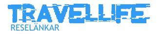 travellife.se – reselänkar